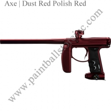 empire_axe_marker_dust_red_polished_red[1]
